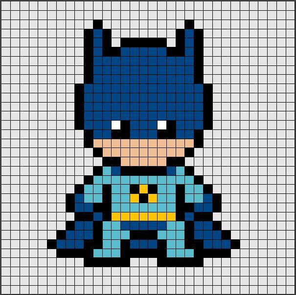 super heroi batman