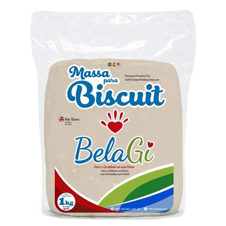 BelaGi