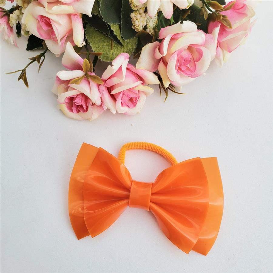 laranja simples