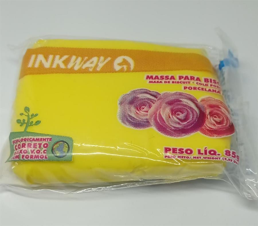Inkway