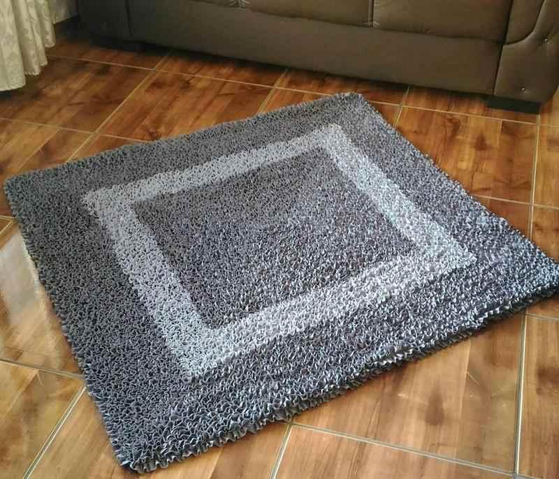 quadrado para iniciantes
