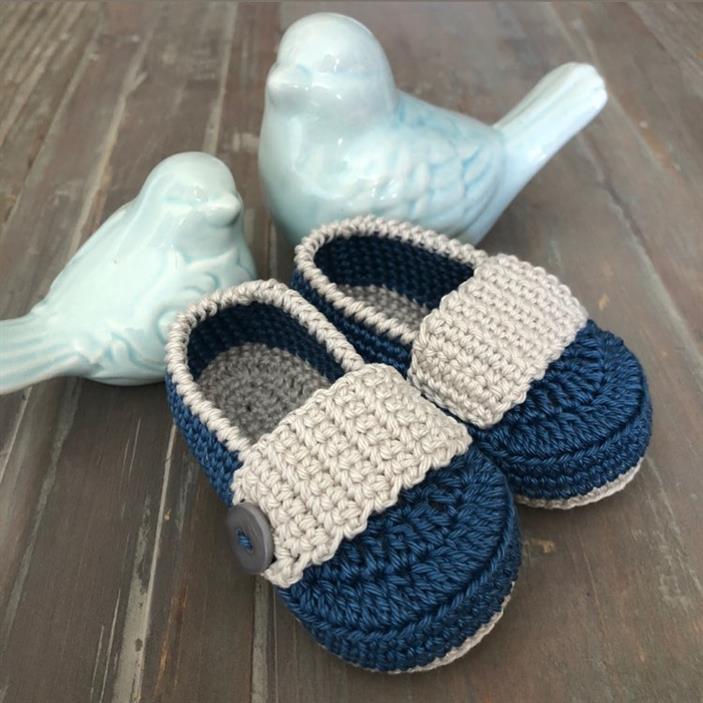 coisas lindas feitas de croche