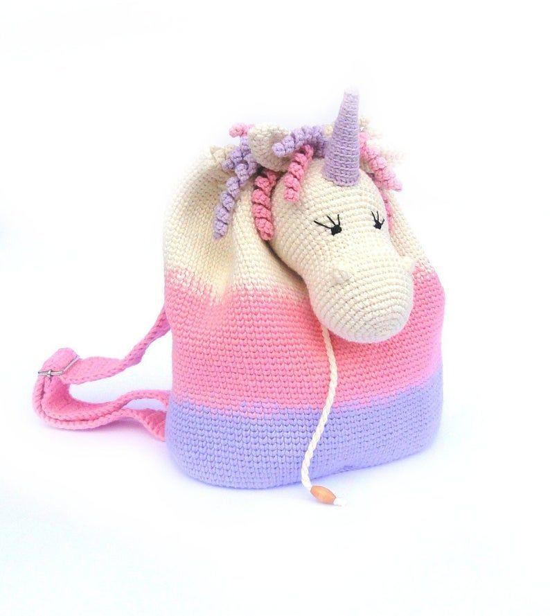 tema unicornio