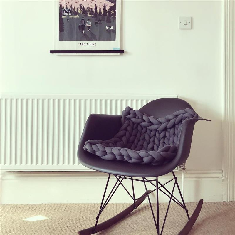 assento para cadeira