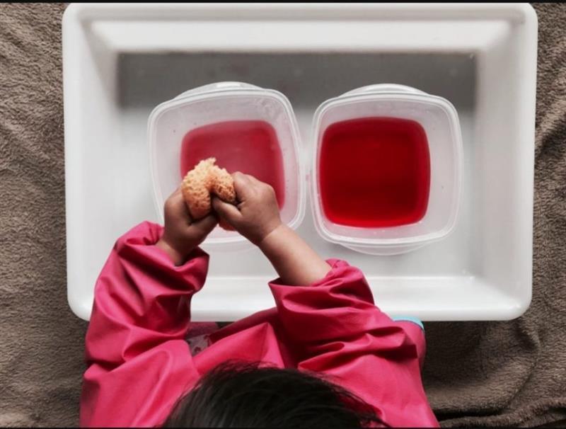 brincadeiras juninas para educação infantil