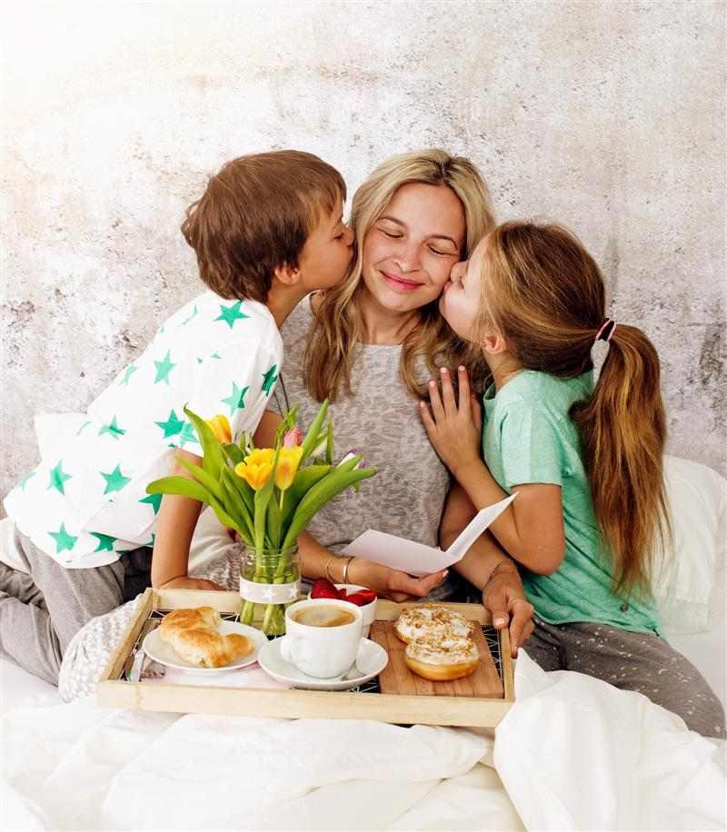 qual a data do dia das mães 2021