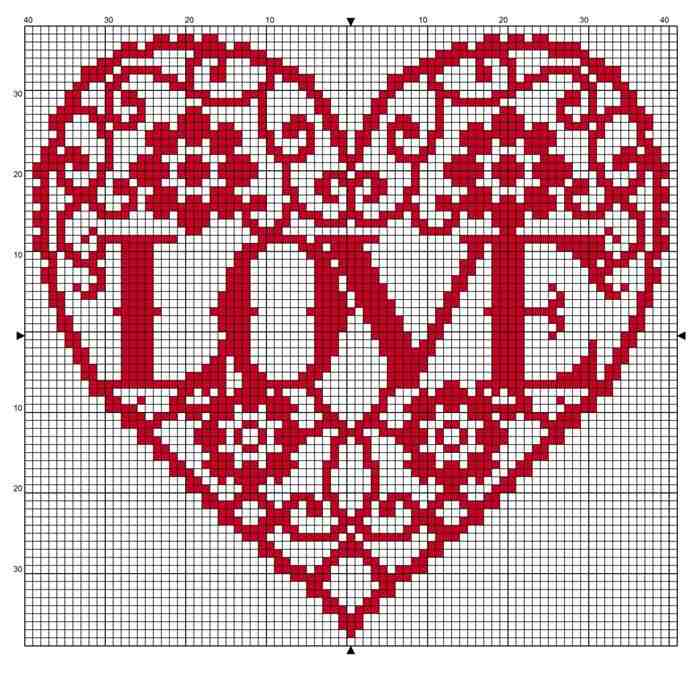 com love