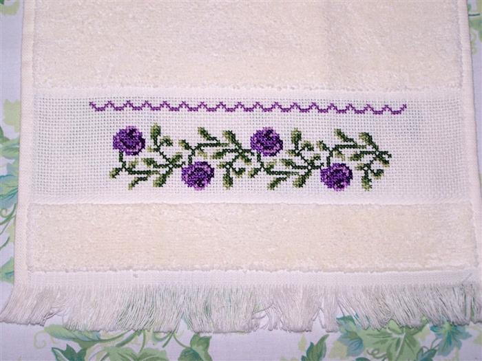 mini rosa lilas