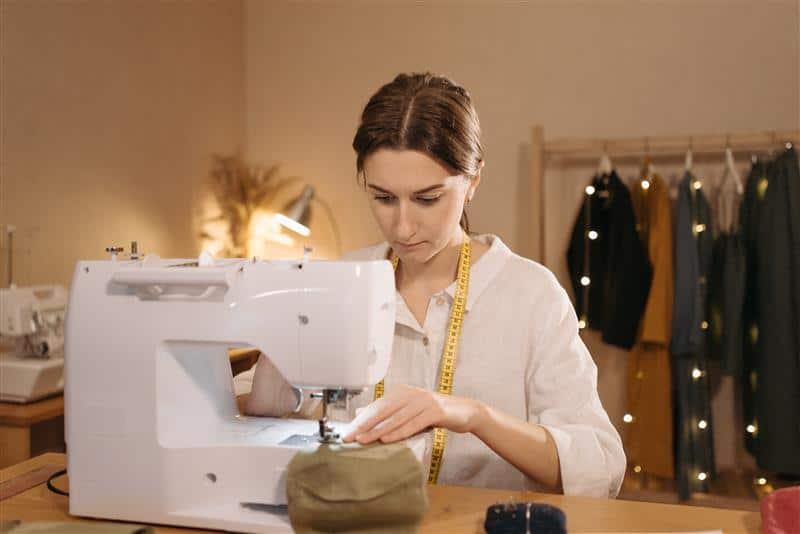 maquina de costura para iniciantes qual a melhor
