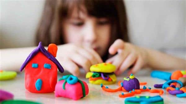 Ideias de artes para educação Infantil