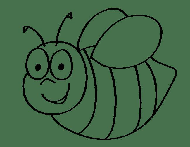 abelha grande