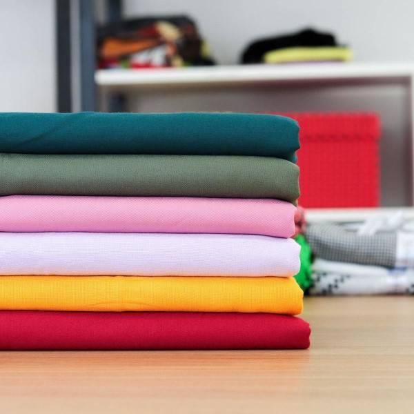 tecidos online onde comprar