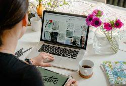 lojas de materiais para artesanato online
