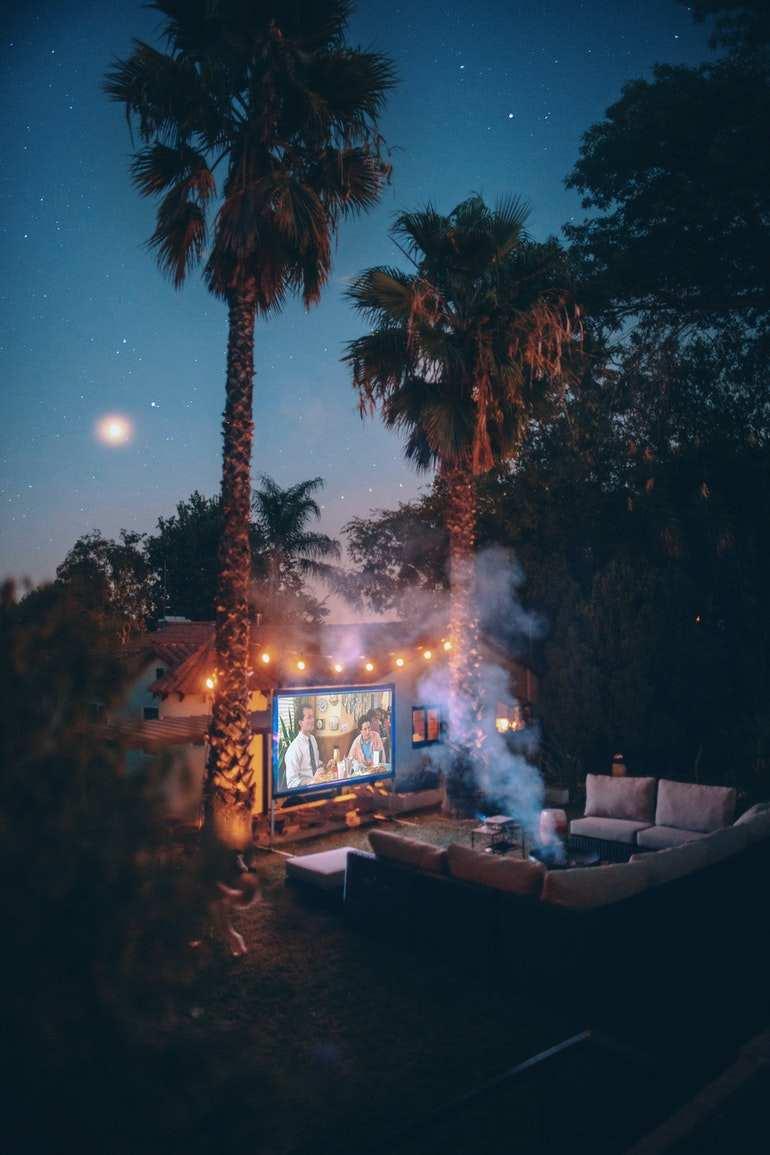 filme romantico a dois