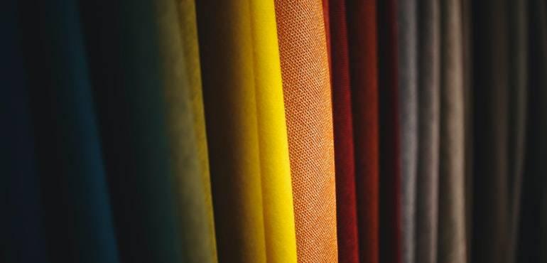 tipos de tecidos baratos