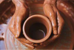 artesanato da regiao norte do brasil