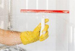 limpa vidros caseiro facil de fazer
